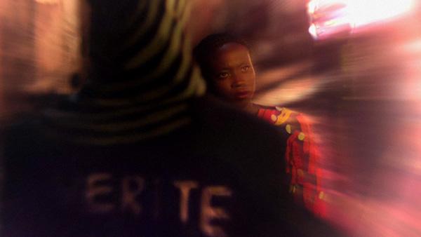 Arcade Fire Just a Reflektor