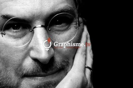 Graphisme.tv, le site à regarder sans modération