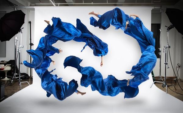 Sagmeister Adobe Creative Cloud