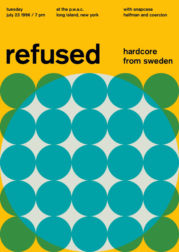 refused2