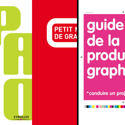 Guide graphisme