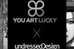 [Concours] Remportez 10 coques personnalisées de You Art Lucky >> Fini