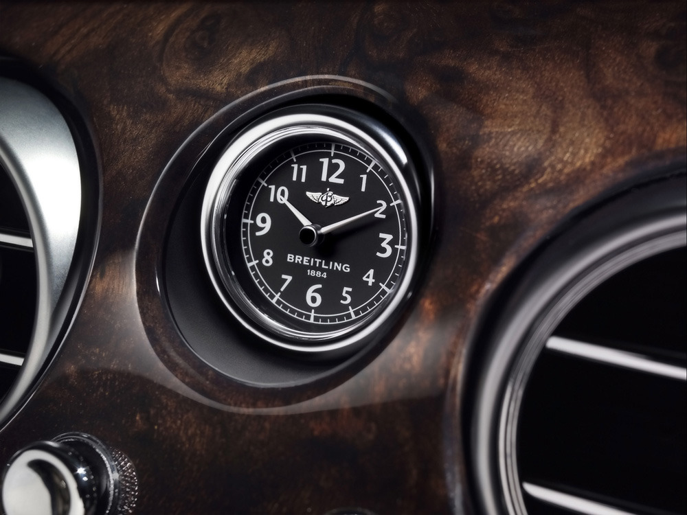 2009-Bentley-Continental-Flying-Spur-Speed-Breitling-Clock-1920x1440_1000