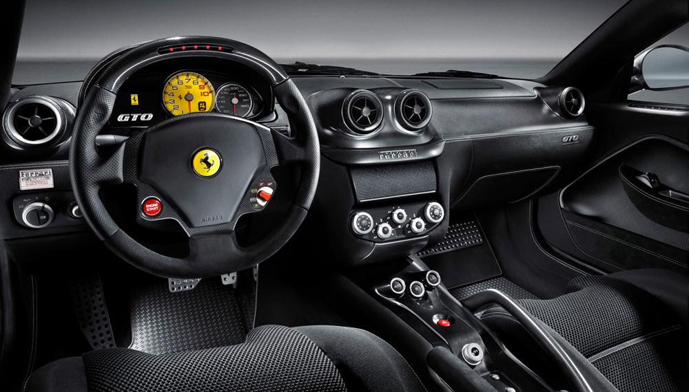 2010-Ferrari-599-GTO-Dashboard-1280x960_1000