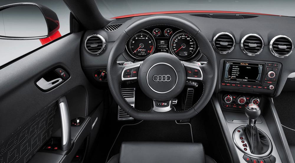 Audi_TT_RS_08_1024x768February 2012_1000