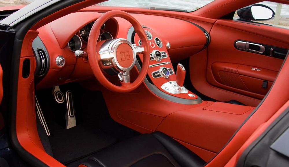 Bugatti_veyron-2008_96_1024x76831 August 2008_1000