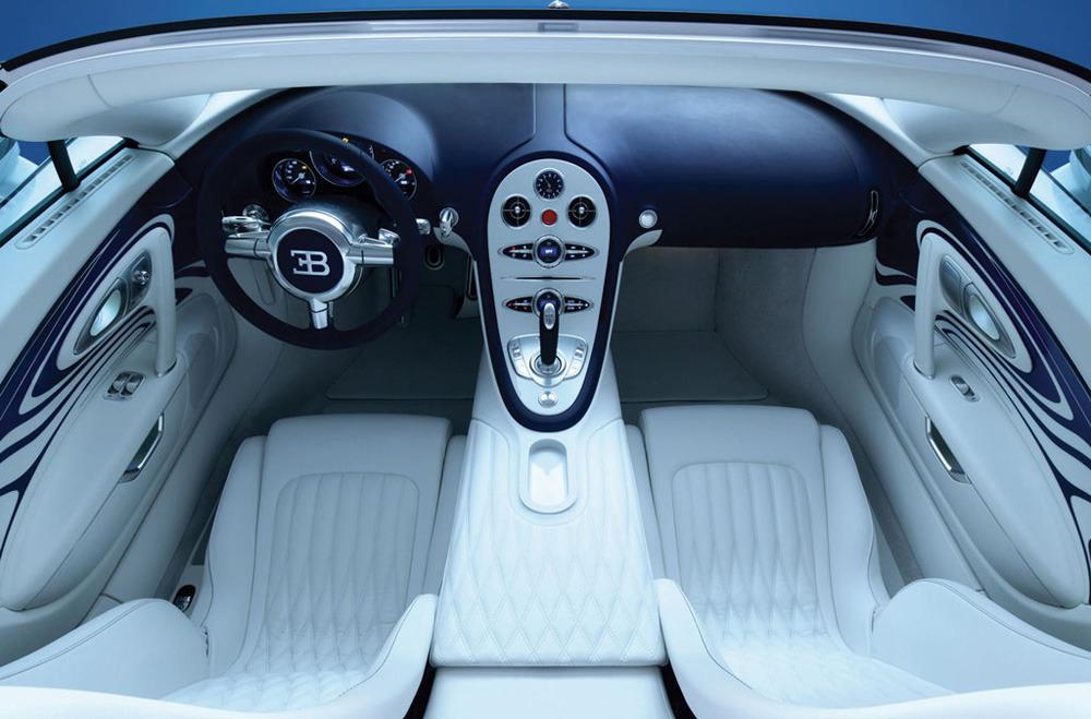 Bugatti_veyronn_153_1024x768uly 2011_1000