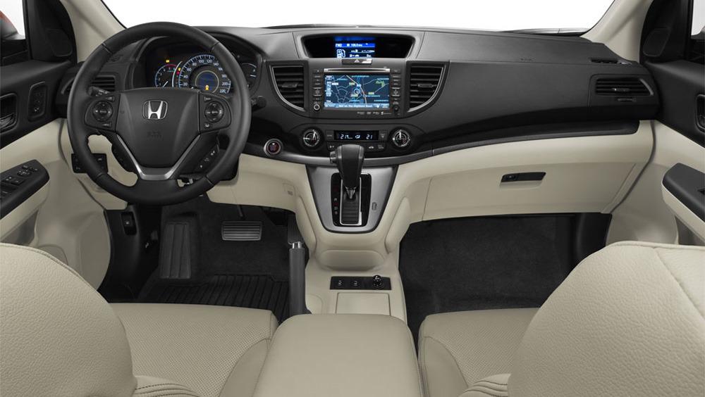 Honda_CR-V_2012_05_1024x768August 2012_1000_1000