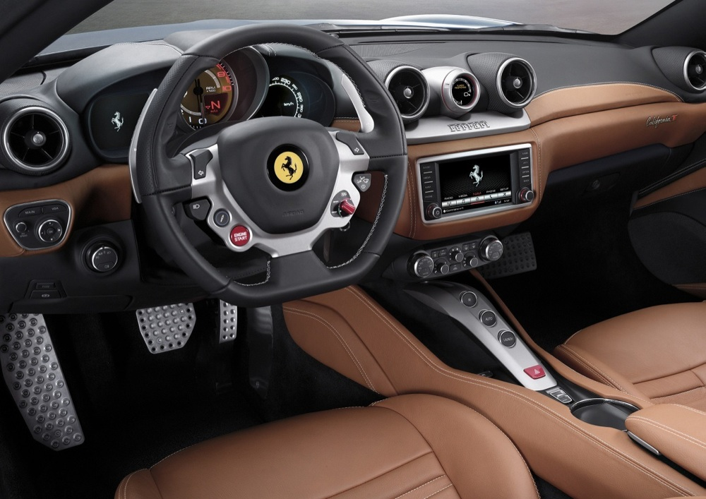 ferrari-california-t-02-1_1000