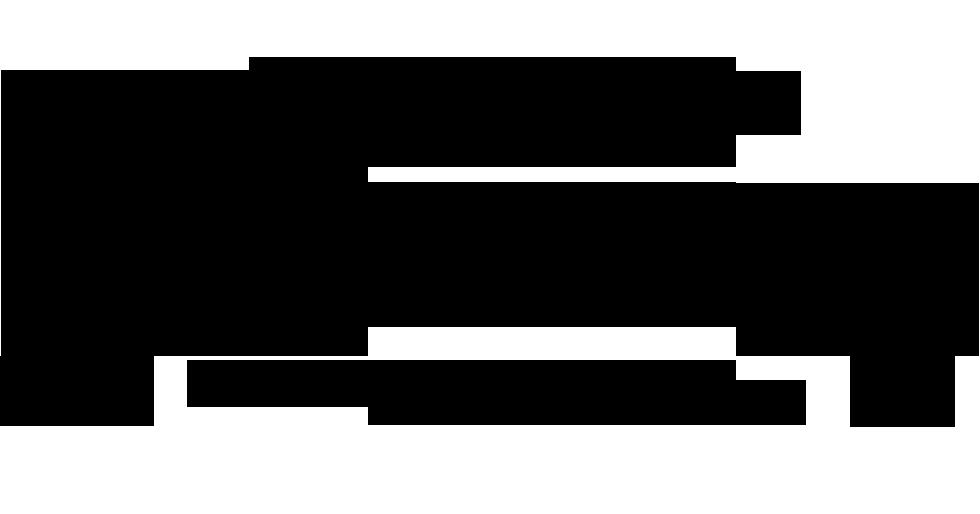 grafolita