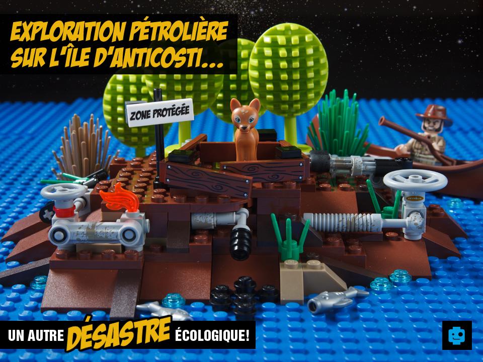 Anticosti-ile-petrole-catastrophe-legocentrik