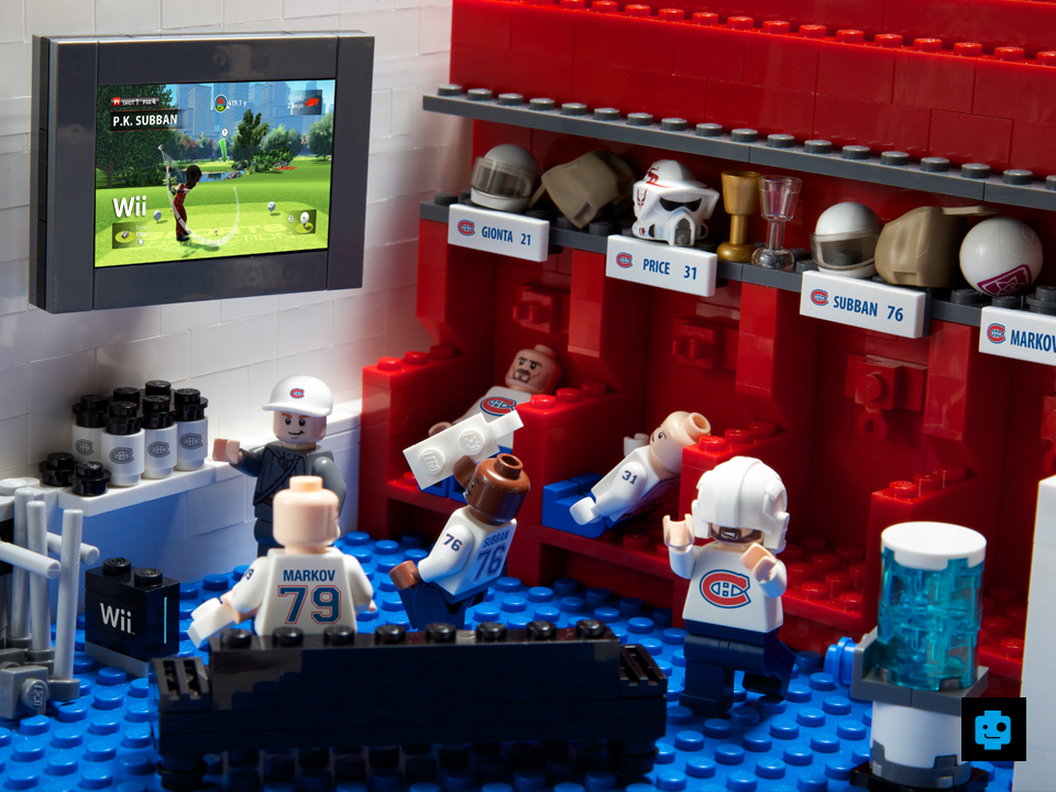 Canadiens-Montreal-hockey-series-legocentrik