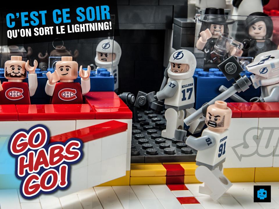Canadiens-montreal-lightning-tampa-legocentrik