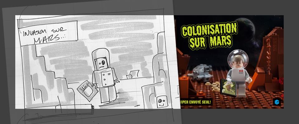 Croquis-colonisation-Mars-Harper-legocentrik