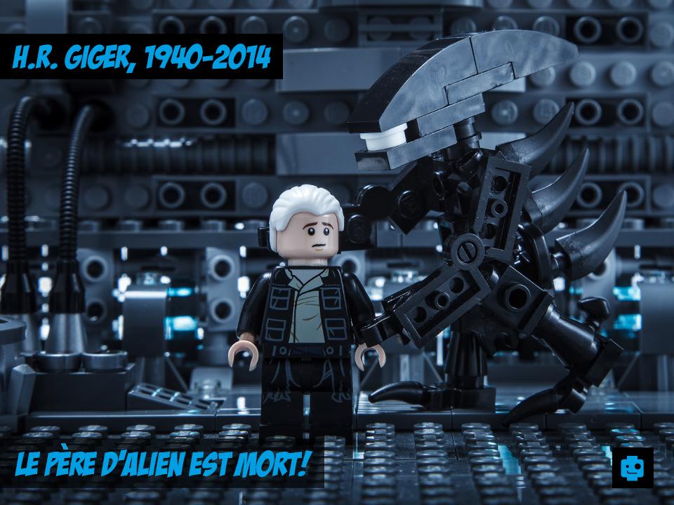 Giger-alien-deces-legocentrik