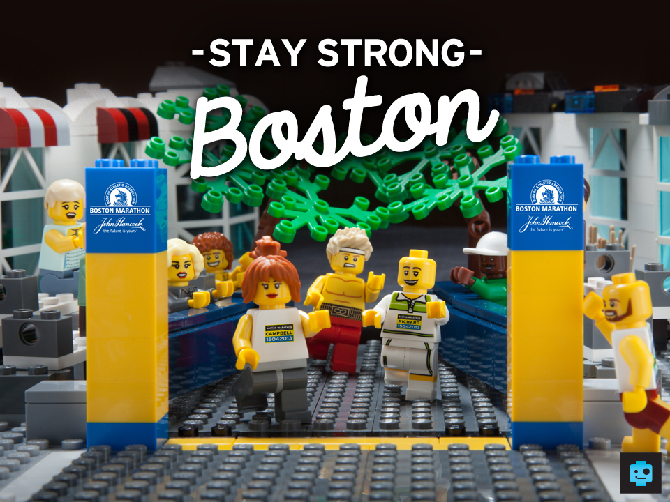 Marathon-Boston-attentat-bombe-legocentrik