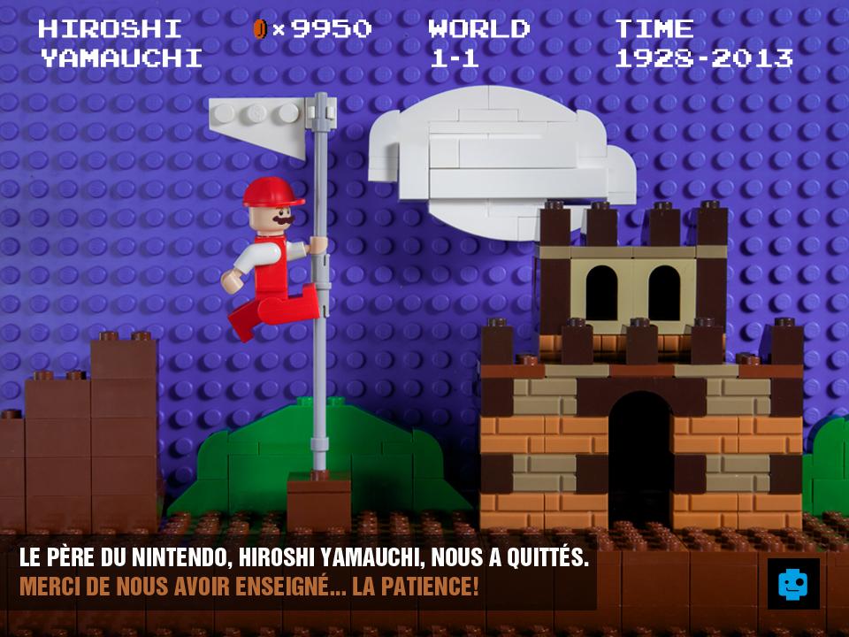 Mario-Bros-Nintendo-legocentrik