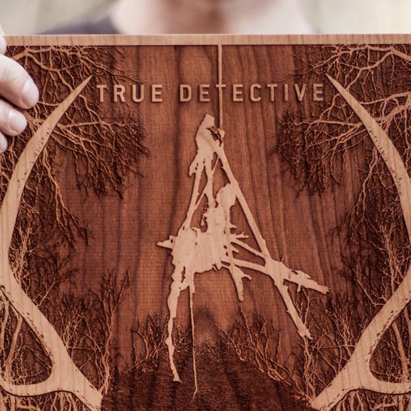 Spacewolf-01-True-Detective