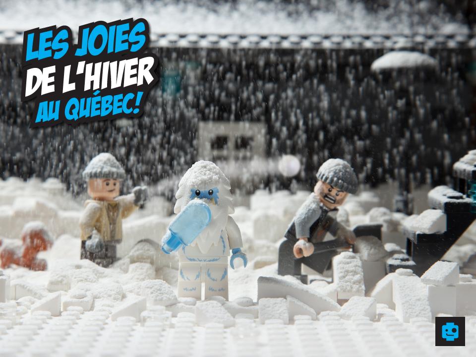 Tempete-neige-Quebec-legocentrik
