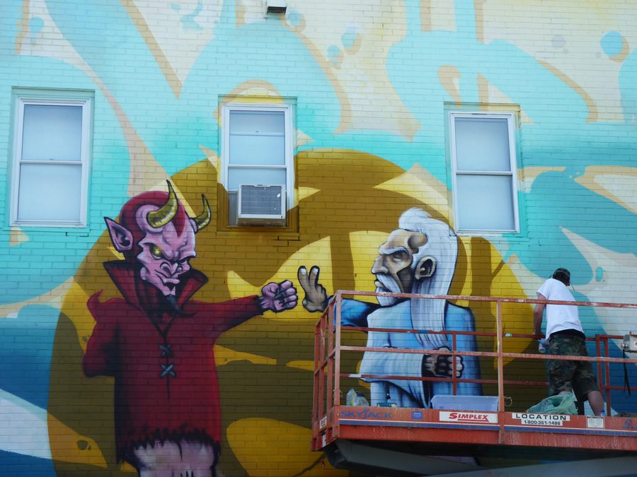 Mural-Alex-Scaner-2