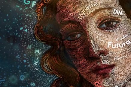 L'histoire de la création d'Illustrator en vidéo