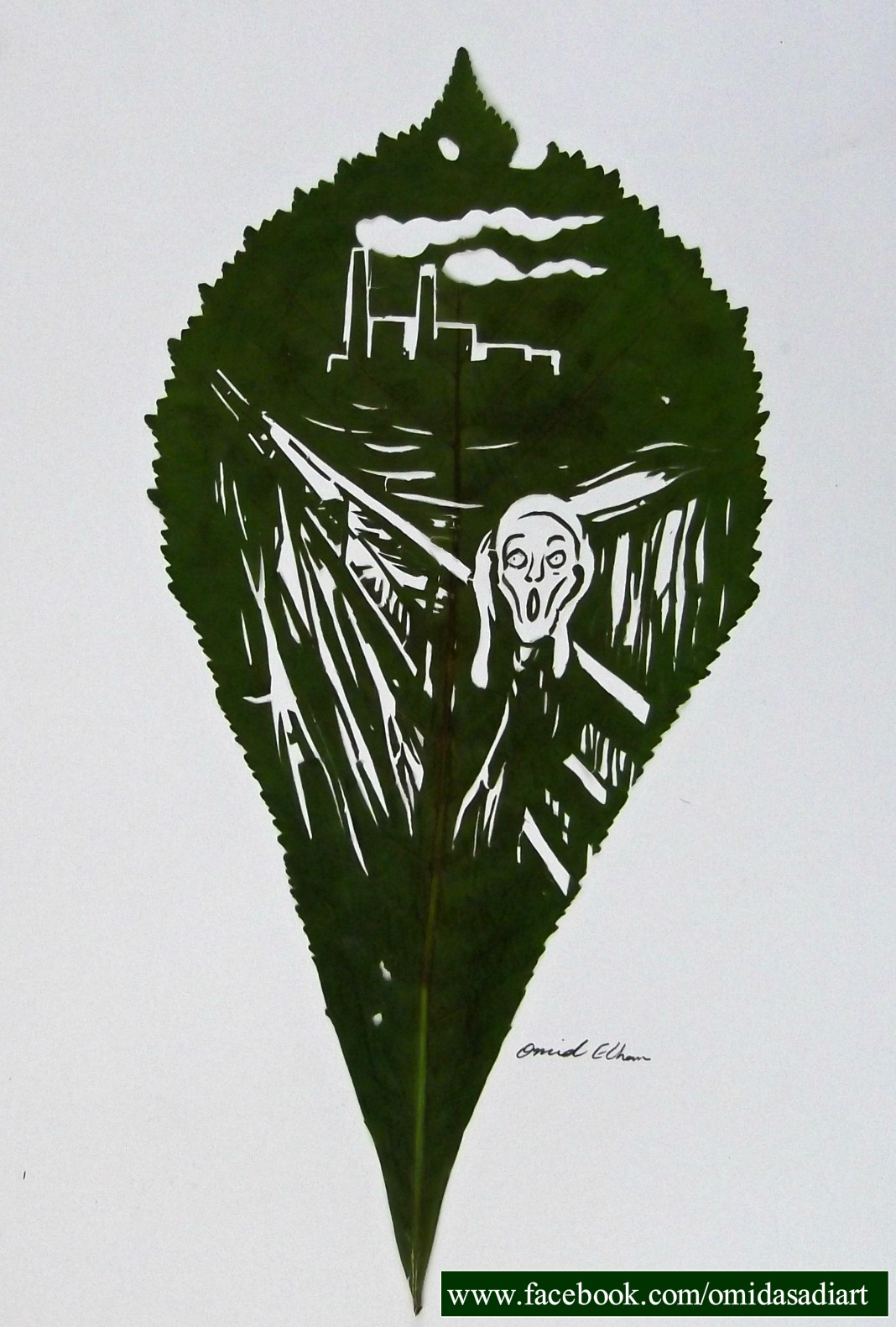 Omid-asadi-01