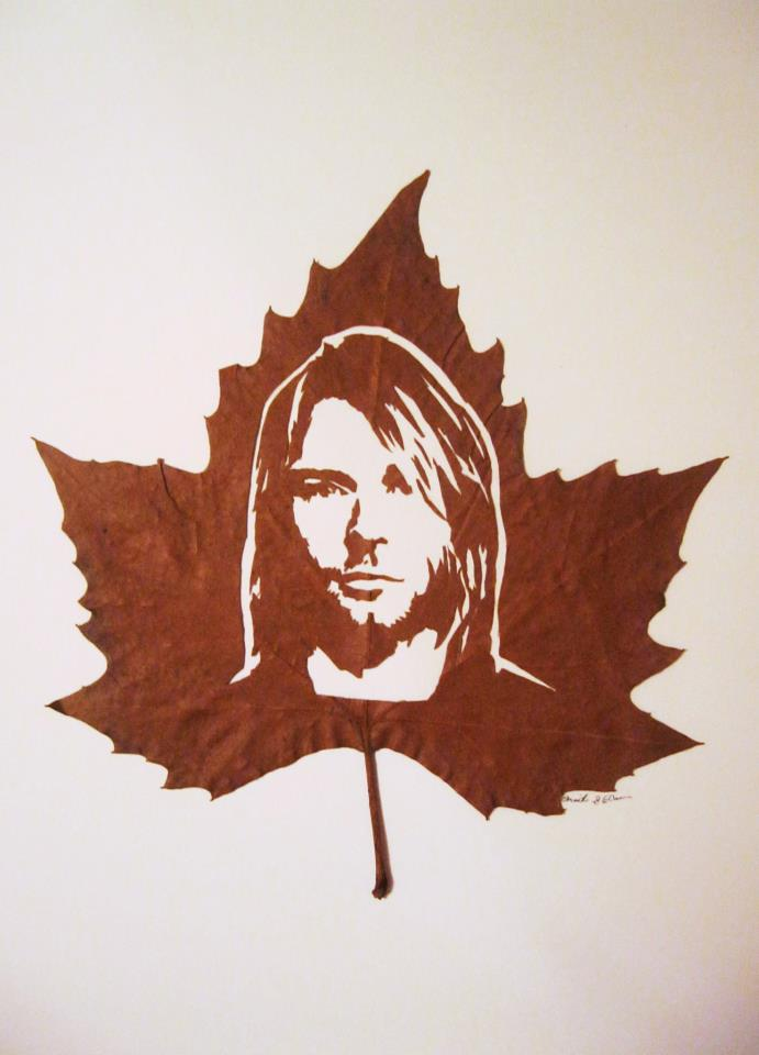 Omid-asadi-02-Kurt-Cobain