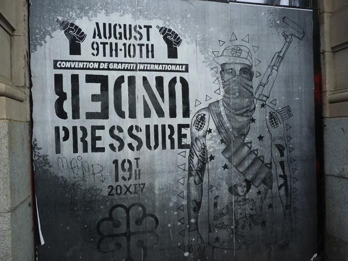 under-pressure-montreal-2014-00