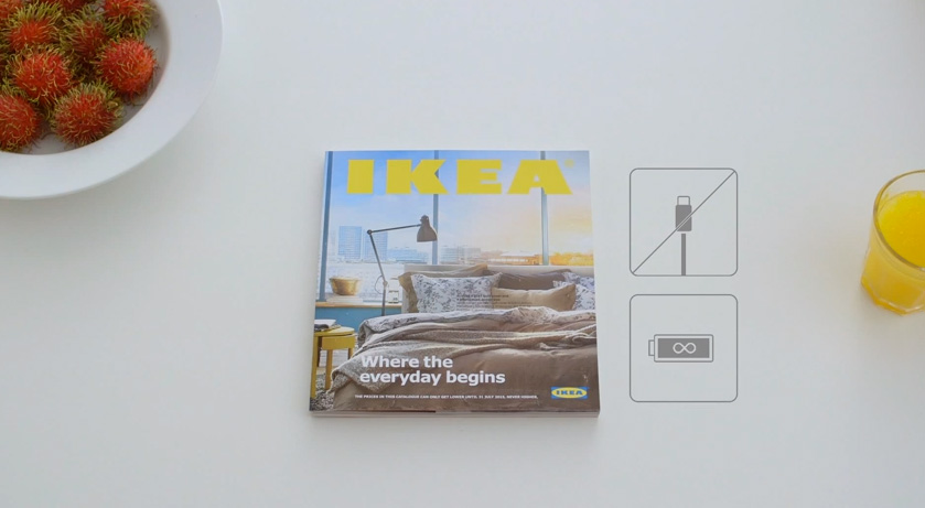 ikea-bookbook-01