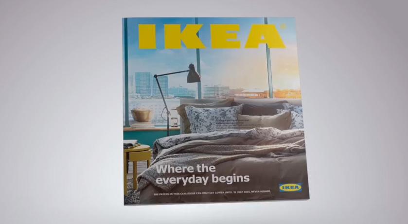 ikea-bookbook-03