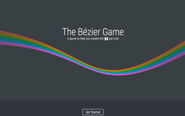 The beziers game