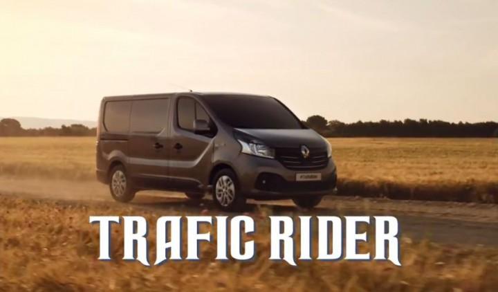trafic-rider-renault-01
