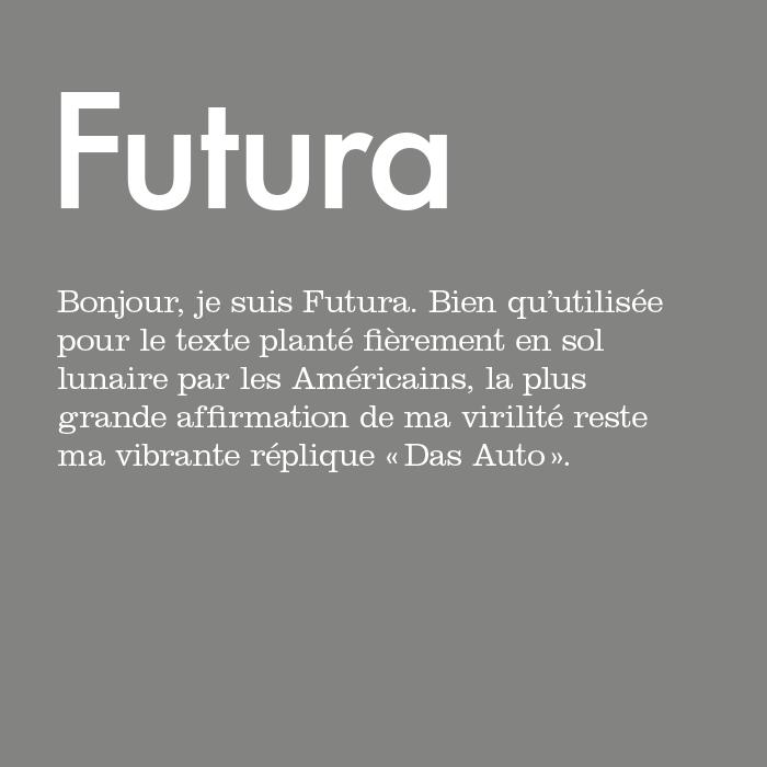 02_futura2