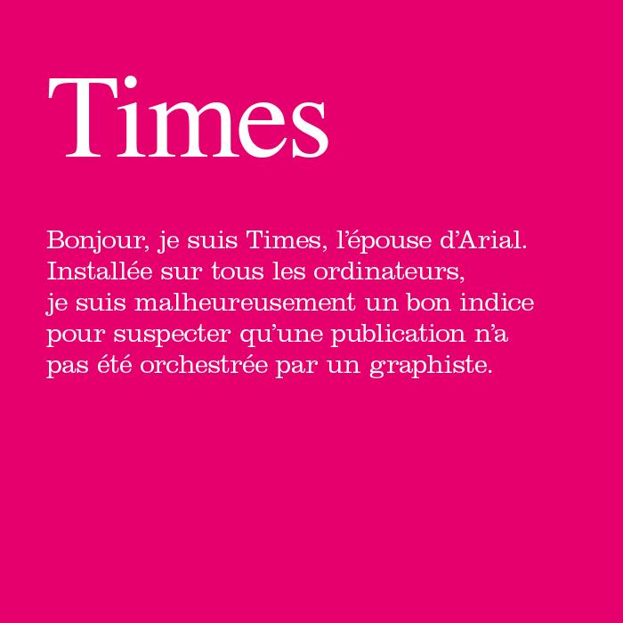02_times