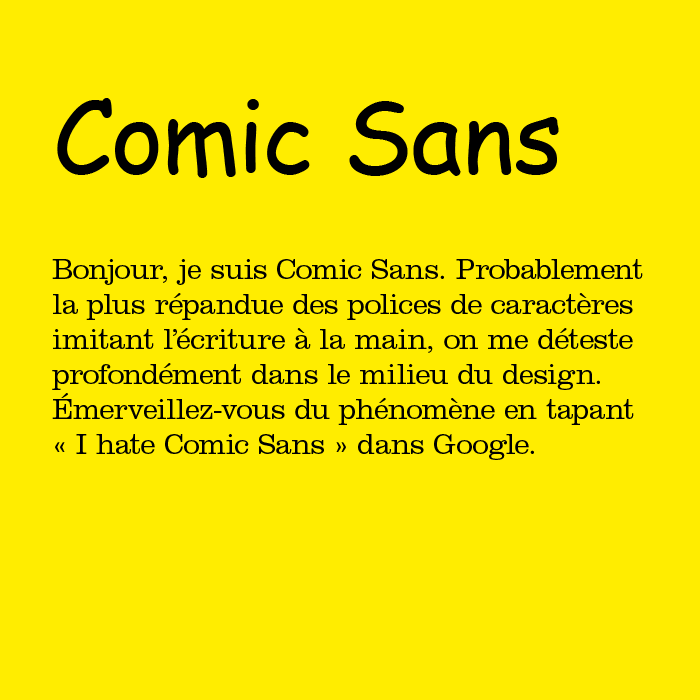 03_comicsans