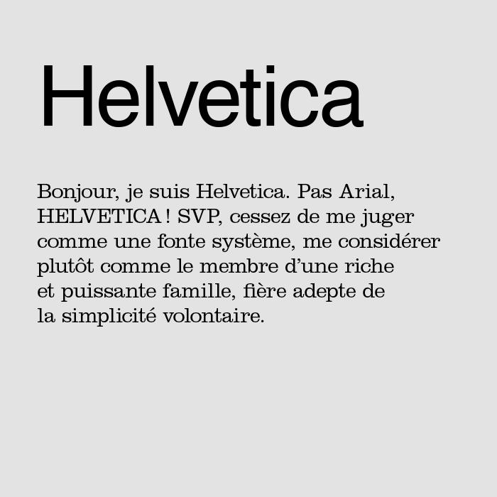 04_helvetica
