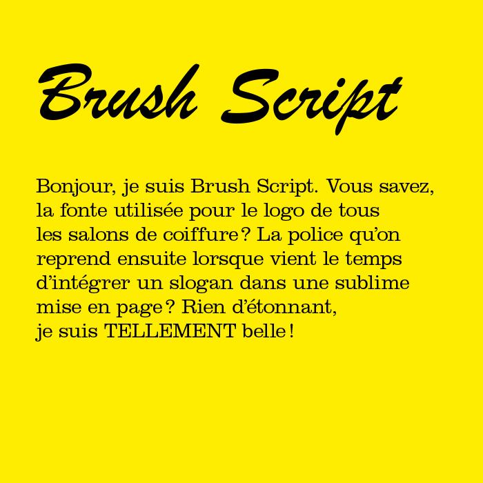 12_brushscript