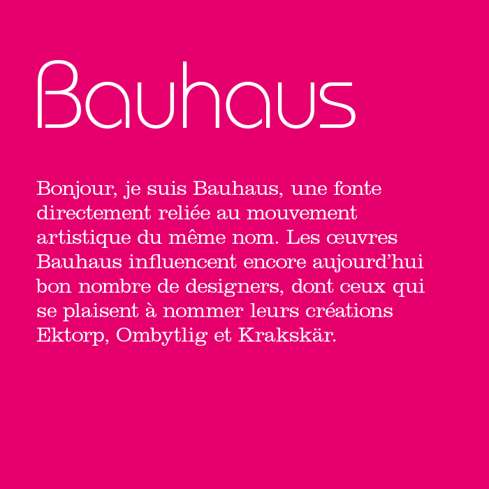 23_bauhausX