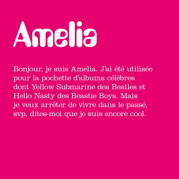 26_amelia