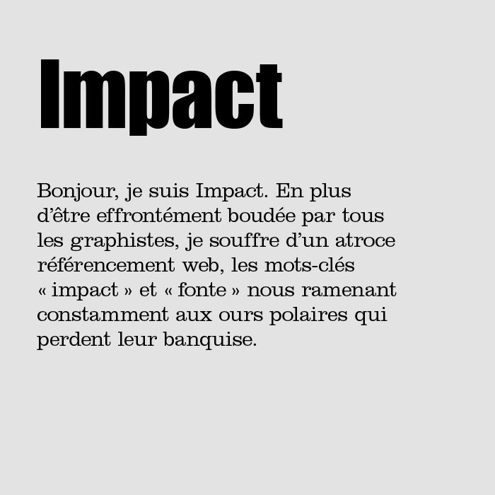 31_impact