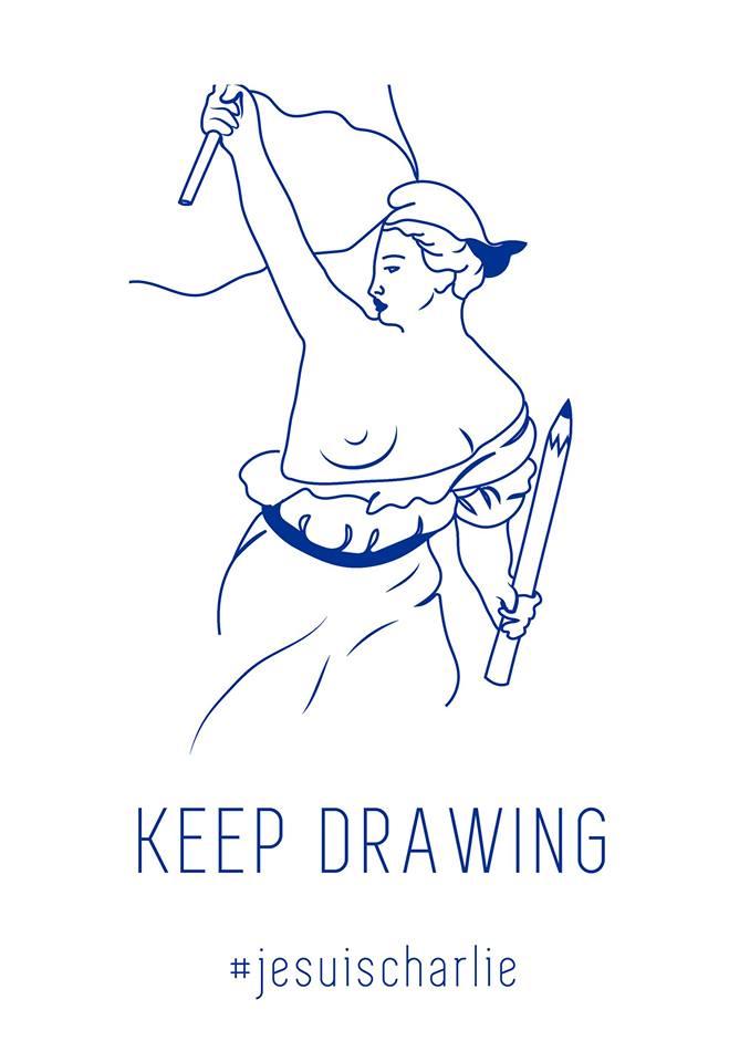keep-drawing