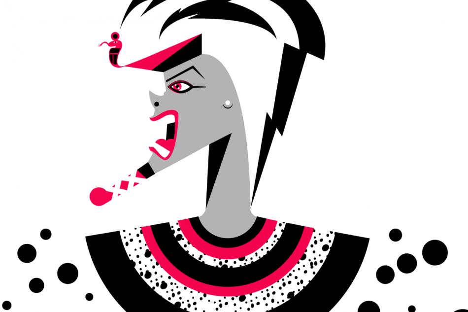Pharapops Cruella