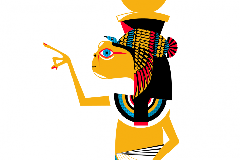 Pharapops ET