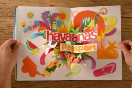 Les making-of des magnifiques papercrafts de Noelia Lozano