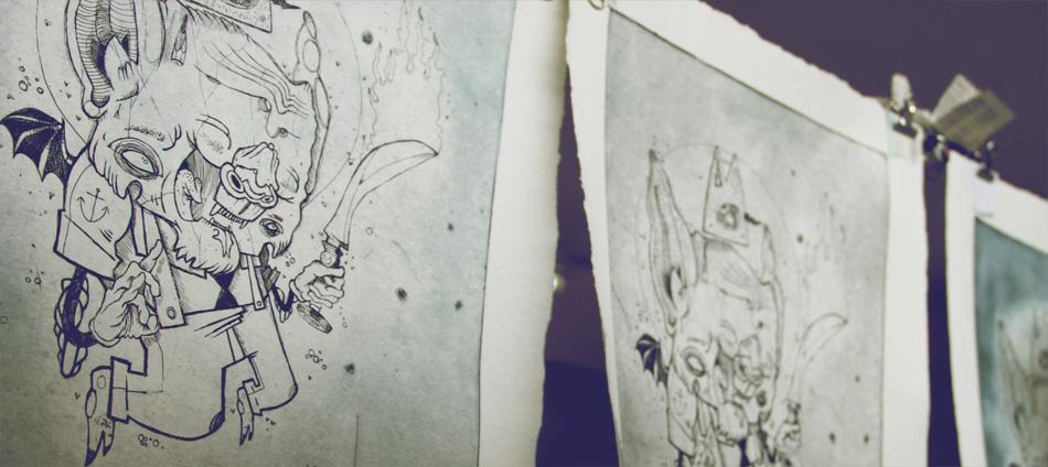 Résilience : Paum Sarin X 100taur