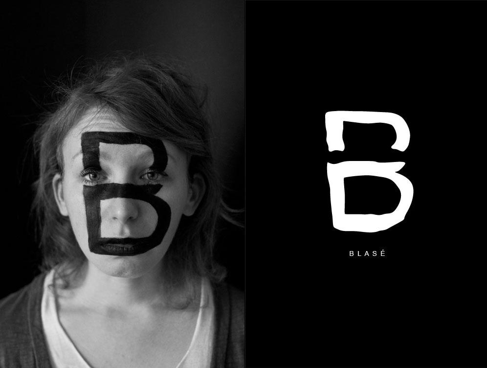 BEAX-HUMANTYPE-B