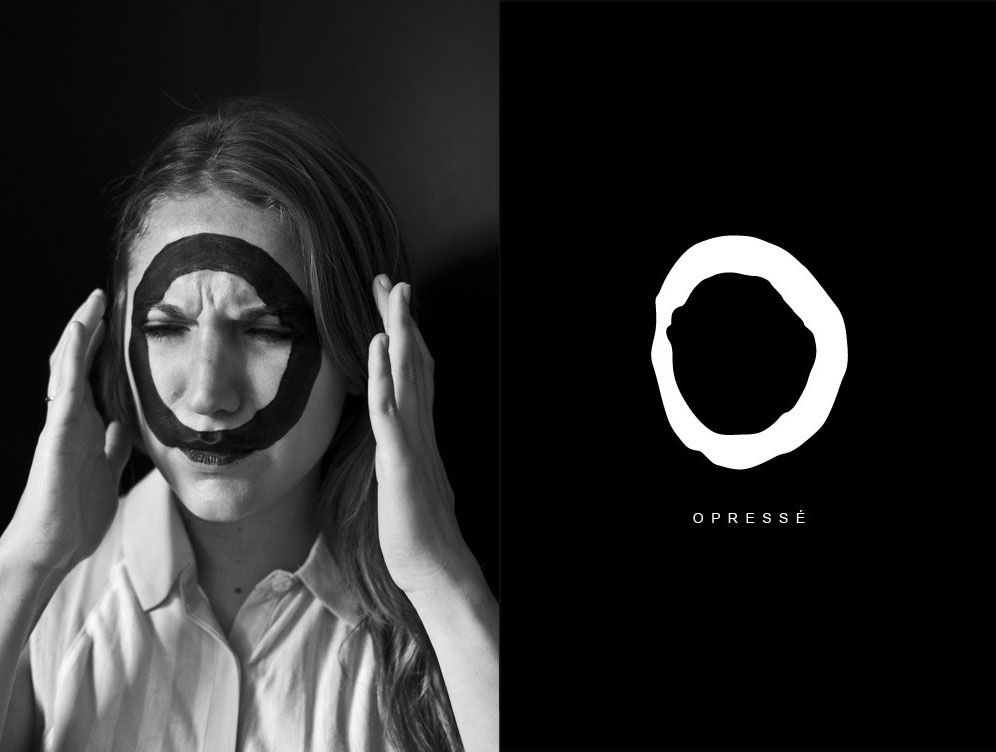 BEAX-HUMANTYPE-O