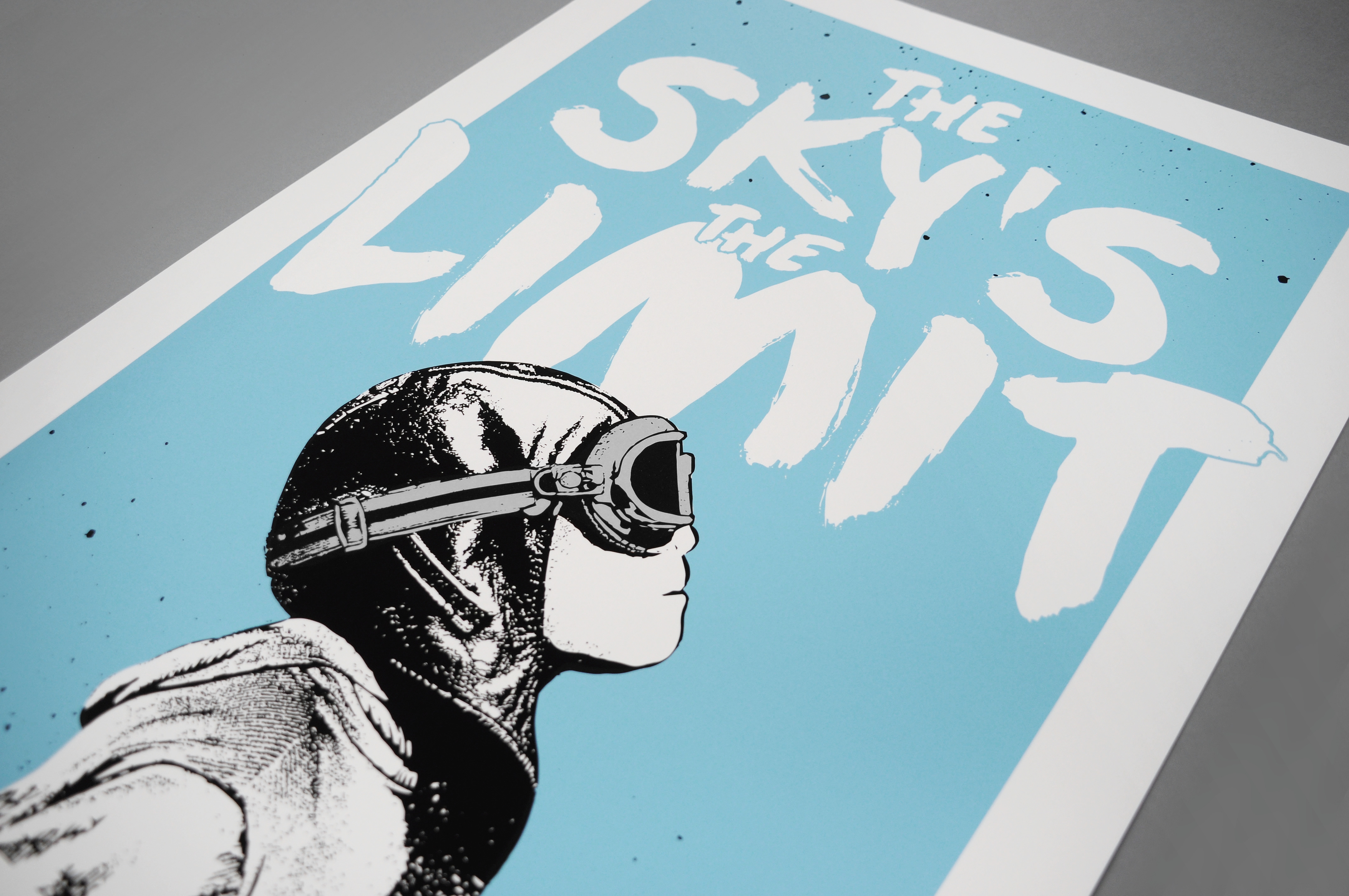 nme-the-sky-the-limit-poster-1