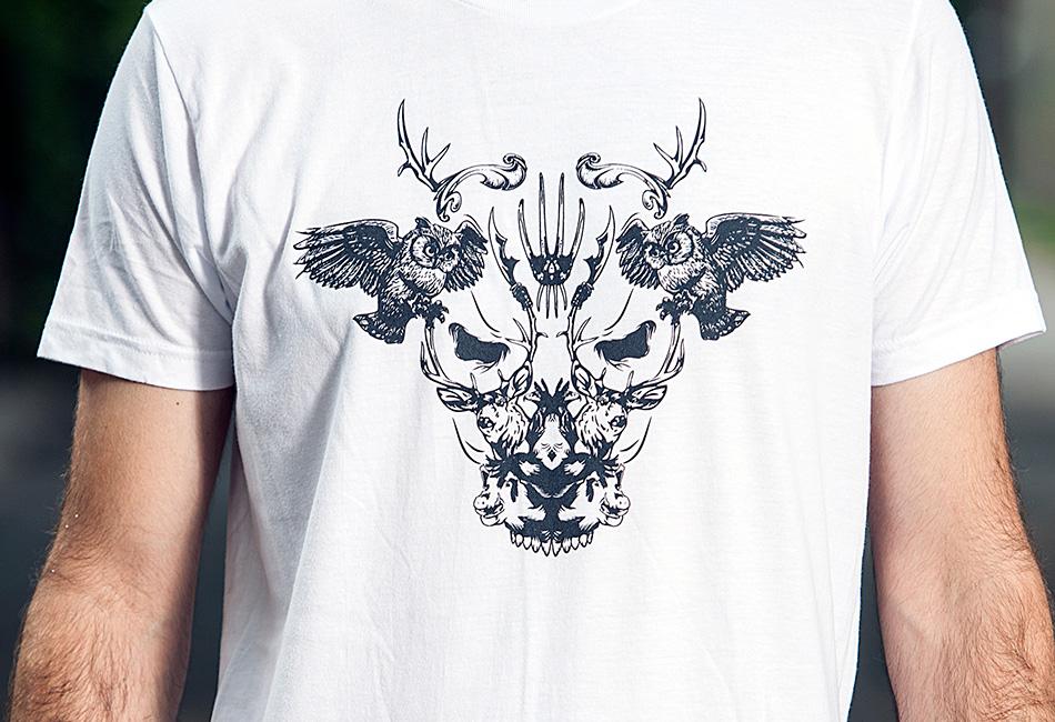 t-shirt-death-wild-01