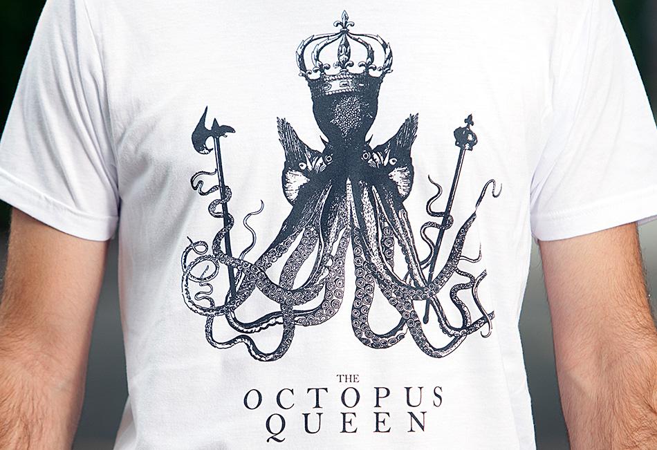 t-shirt-octopus-queen-01